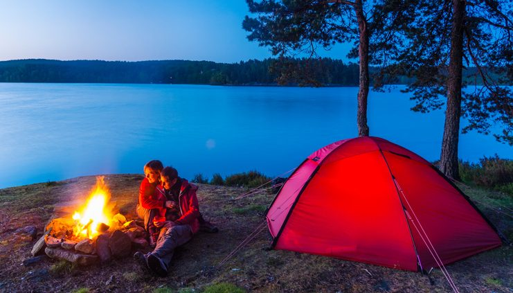 nd offers the outdoor products at a very reasonable price