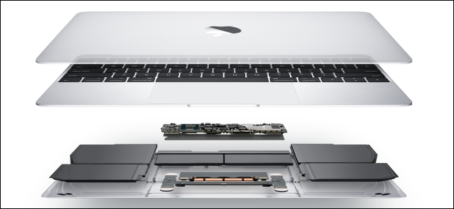 The best MacBook repair service