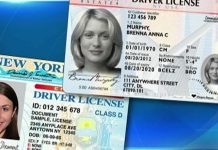 HOW TO KNOW ABOUT THE BEST FAKE ID CREATOR