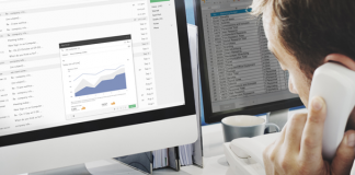 management software for fundraising